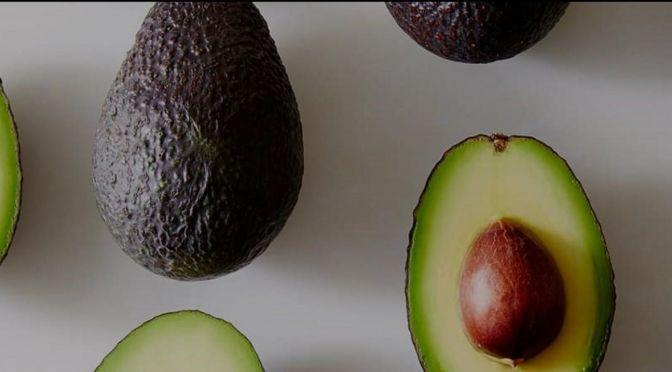 We debunk popular diet myths