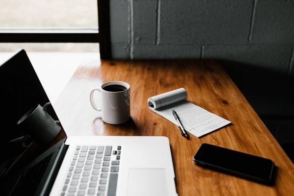 Lifestyle Hack 5: Take regular breaks