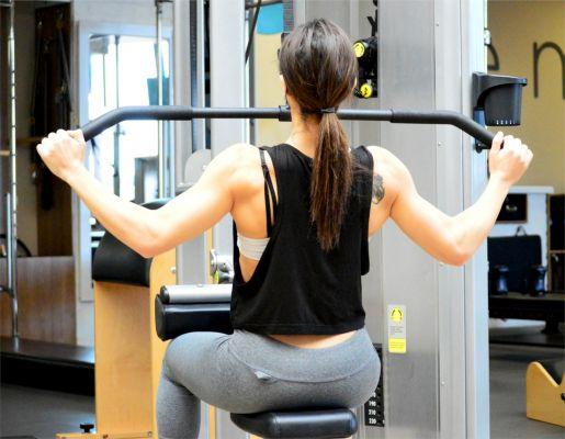 Lifestyle Hack 2: Get regular exercise