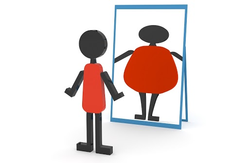 We share more about what eating disorders are and how to support a loved one.