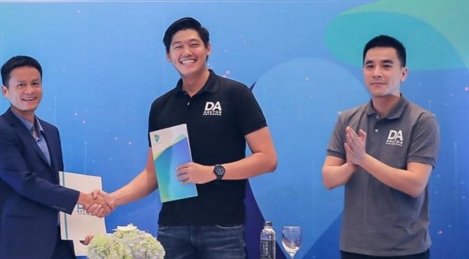 All registered ViettelPay users throughtout Vietnam will gain access to a suite of online healthcare services.