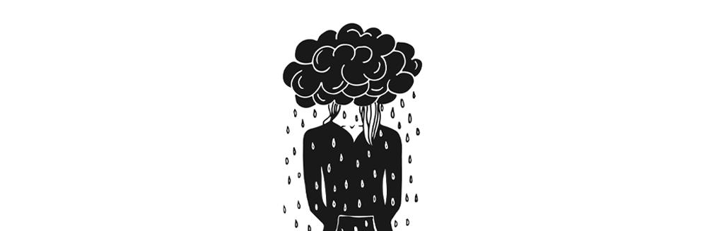Depression vs Sadness: am I depressed or sad?