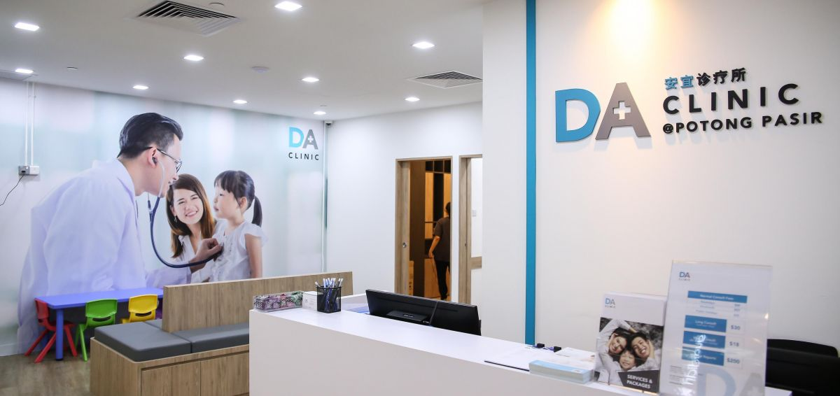 Doctor Anywhere has expanded its consumer offerings with an in-app Marketplace and a hybrid offline-online clinic chain, for greater convenience to users.