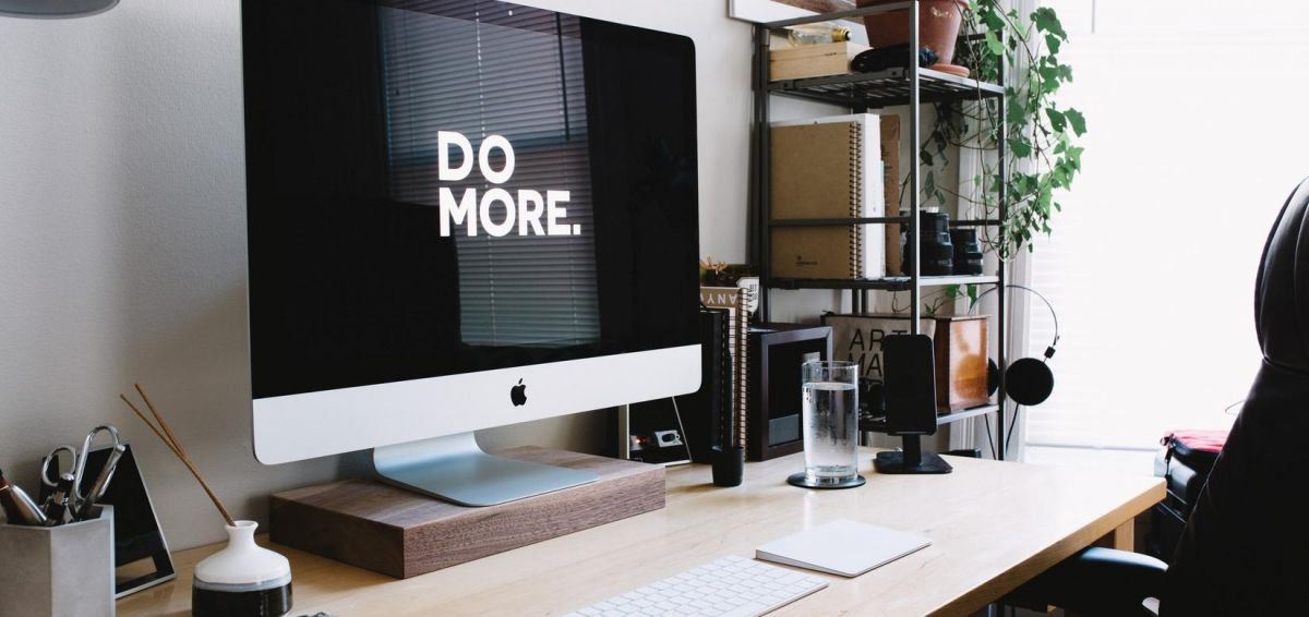 Learn how to be more productive with these lifestyle hacks