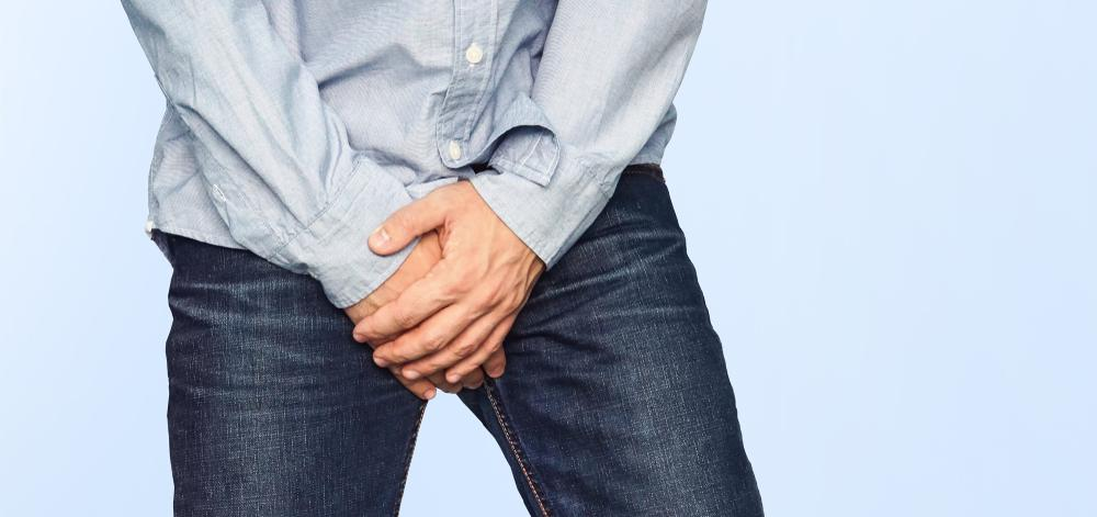 Learn how to stop groin pain.
