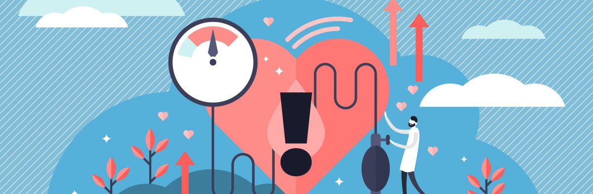 Learn how to manage your chronic conditions