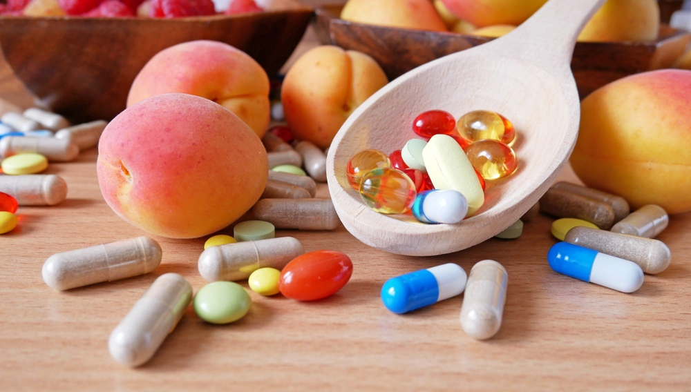 Reasons why patients stop taking medication