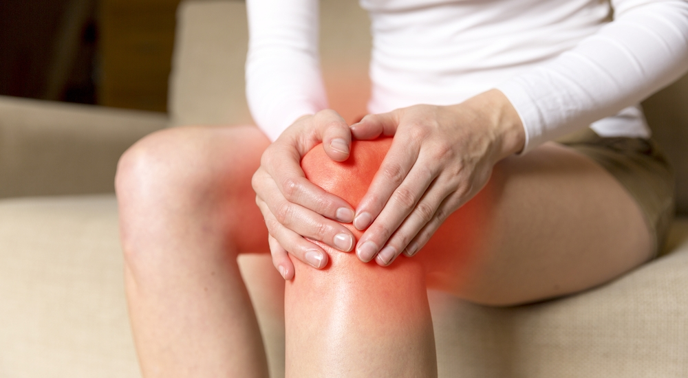 Fight Chronic inflammation with these tips