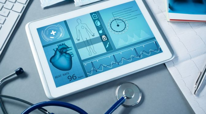 Learn about the types of health screening you should go for