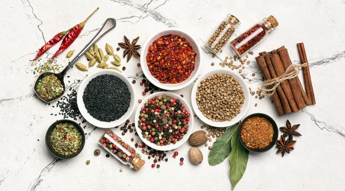 Read on to find out what asian superfoods are great for your skin.