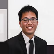 Dr Yang Guirong, Doctor