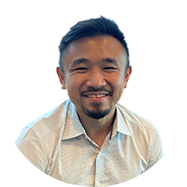 Jiayong Lin, Psychologist