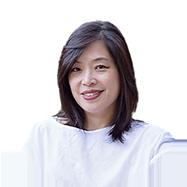 Miranda Mulyana, Psychologist