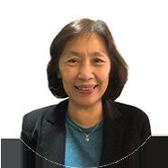 Siew Bee Khoo, Psychologist