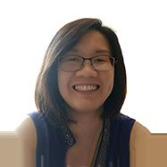 Yuyun Tan, Psychologist