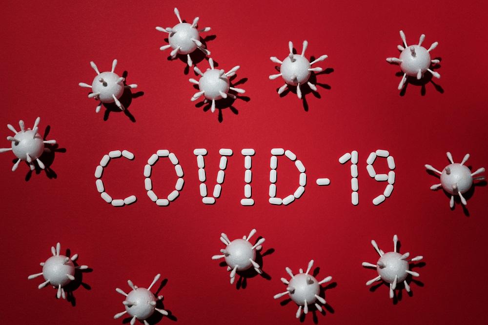 Learn more about the B1617 coronavirus strain.