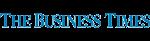 BusinessTimes