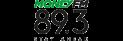 MoneyFM89.3