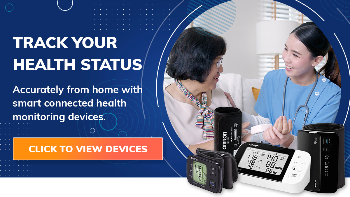 Click to view health monitoring devices