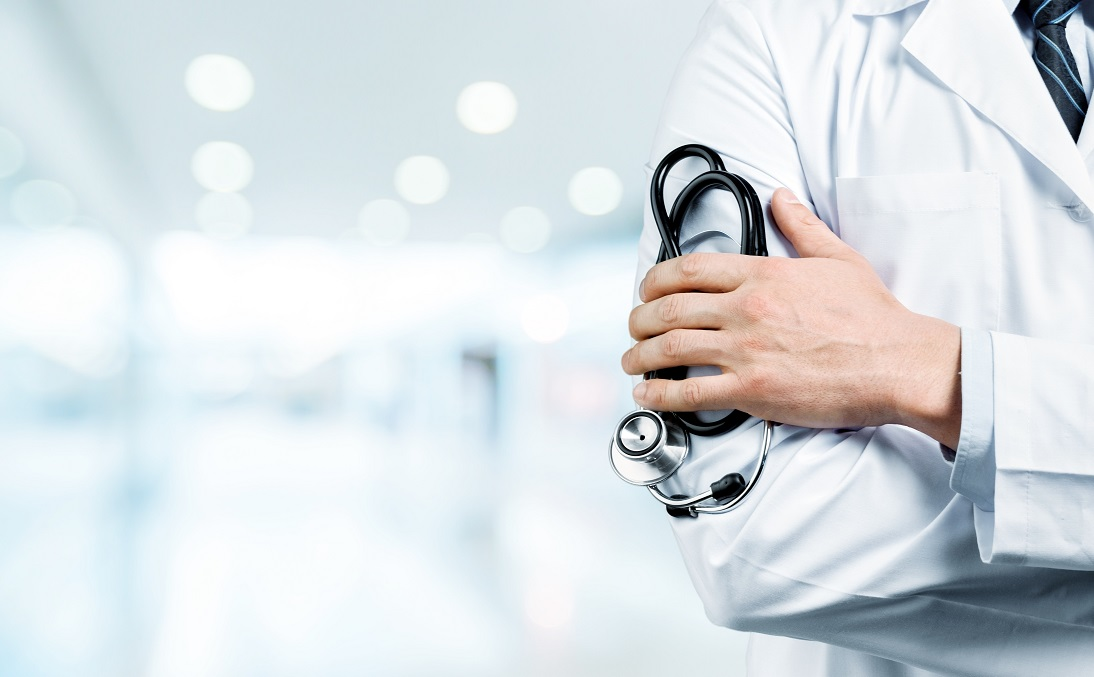 What your GP wants you to know about your health