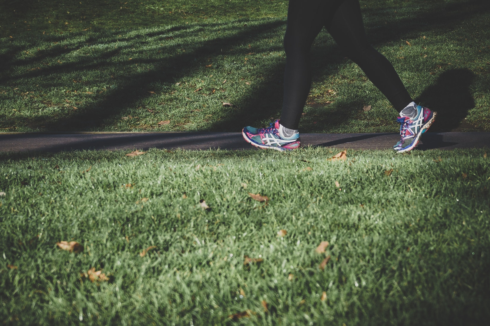 A quick workout may give your brain the extra power it needs.