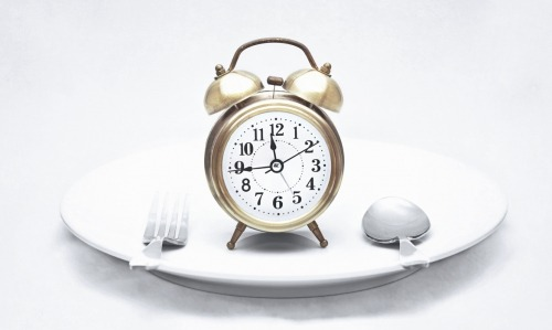 Intermittent fasting does not have long-term benefits