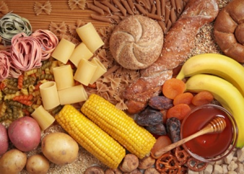 Low-carb diets may not be good for weight loss in the long-term