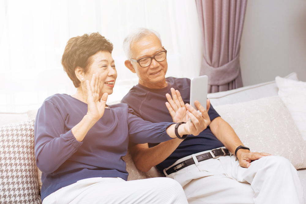 Health screenings for 50 years and Above