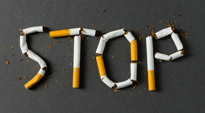Learn the best ways to quit smoking with these stop smoking tips