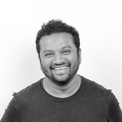 Tushar Roy: Partner, Square Peg Capital Board Member