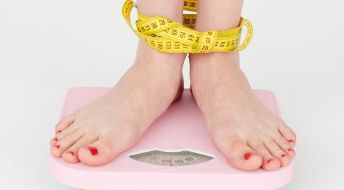 Sort out weight loss myths from fact.